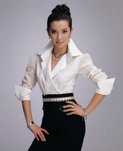 5 bí kíp thời trang cho U40 mãi trẻ đẹp - 7