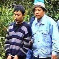 """Lật lại hồ sơ vụ án Dung """"hà"""" (Kỳ 1)"""