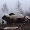 Tin sốc vụ TT Ba Lan tử nạn
