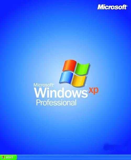 Công cụ chuyên dụng sửa lỗi WinXP - 1