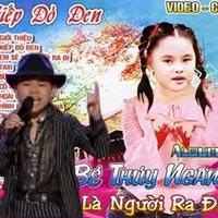 'Thần đồng' hay 'thảm họa' nhạc Việt