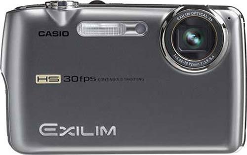 Top 6 máy ảnh kỹ thuật số giá dưới 4 triệu đồng - 2
