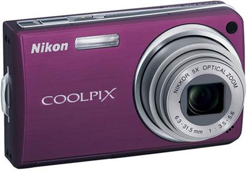 Top 6 máy ảnh kỹ thuật số giá dưới 4 triệu đồng - 4