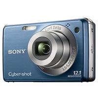 Top 6 máy ảnh kỹ thuật số giá dưới 4 triệu đồng