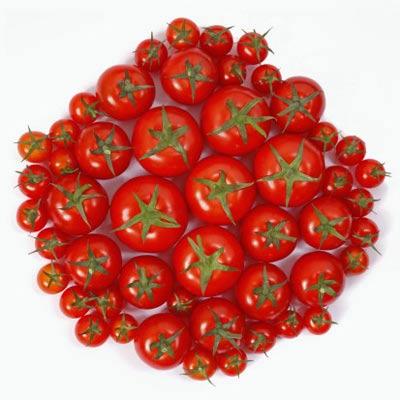 Chế độ dinh dưỡng cho người bị cao huyết áp - 4