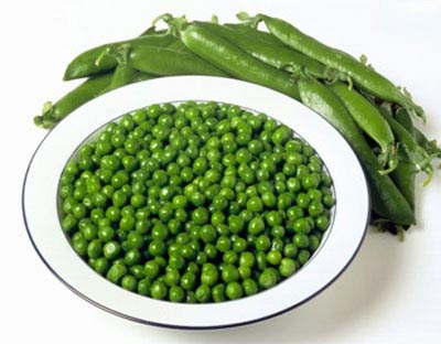 Chế độ dinh dưỡng cho người bị cao huyết áp - 10