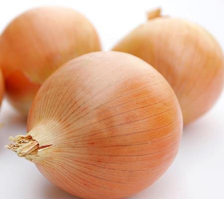 Chế độ dinh dưỡng cho người bị cao huyết áp - 7