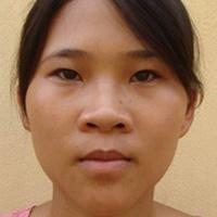 Thiếu nữ 17 tuổi đâm chết bác ruột