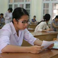 Học viện Bưu chính viễn thông dự kiến điểm chuẩn 18