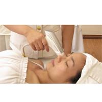 Tẩy bỏ sẹo lõm sau 3-6 lần điều trị