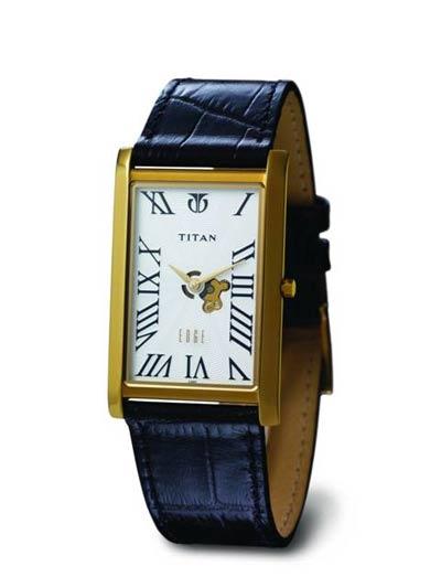 """Đồng hồ Titan -  """" Phong Cách Của Bạn Là Gì?"""" - 4"""