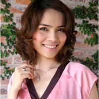 Kiều Thanh sinh ra để làm diễn viên
