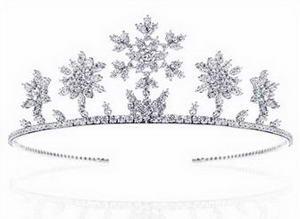 Top 10 nhãn hiệu trang sức đắt giá nhất thế giới! - 1