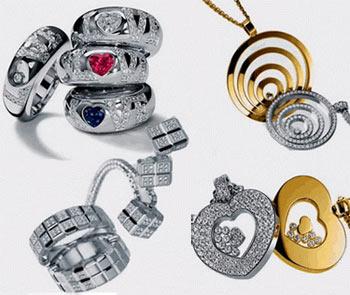 Top 10 nhãn hiệu trang sức đắt giá nhất thế giới! - 8