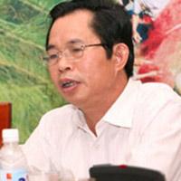 """Chủ tịch tỉnh Hà Giang """"xin được thứ lỗi"""""""