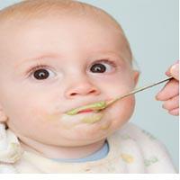 Làm thế nào để cải thiện sự kém hấp thu dưỡng chất ở trẻ