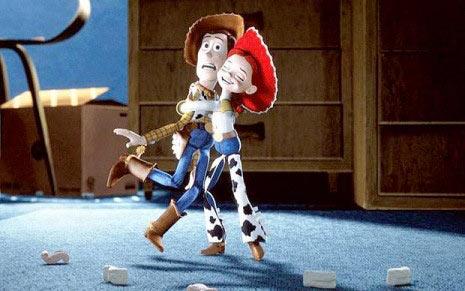 """""""Toy Story 3"""" từ A đến Z - 6"""