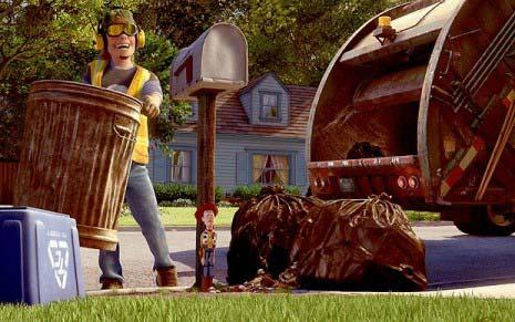 """""""Toy Story 3"""" từ A đến Z - 19"""