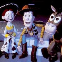 """""""Toy Story 3"""" từ A đến Z"""