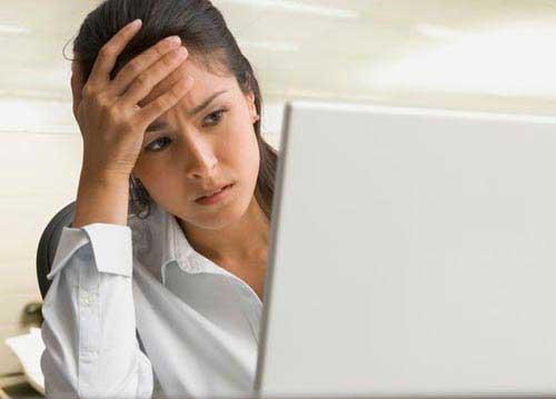 Những thắc mắc dân văn phòng thường hỏi (phần cuối), Tin học văn phòng, Công nghệ thông tin, thu that, may tinh, Excel, word, van phong
