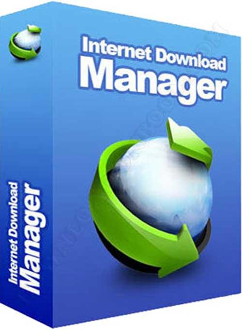 Phần mềm download nhanh nhất thế giới - 1