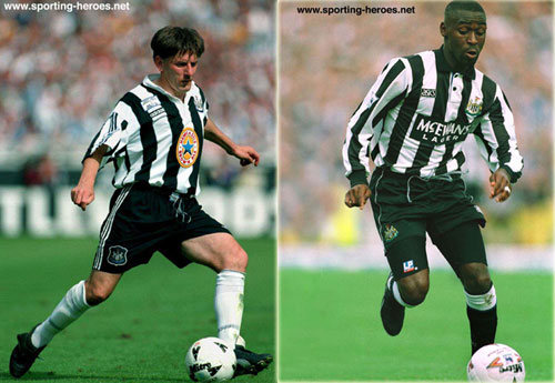 1280767123-bong-da-Peter-Beardsley---Andy-Cole.jpg