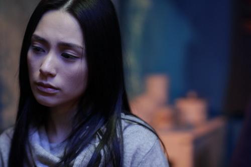 """""""Chung Hân Đồng diễn cảnh sex rất cừ"""" - 5"""