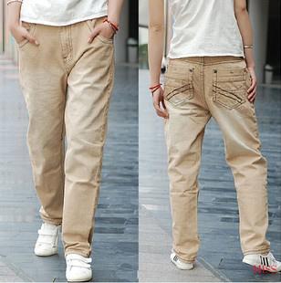 Tư vấn: Chọn quần tụt cho nam giới - 18