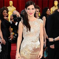Sandra Bullock cao gi nht Holywood