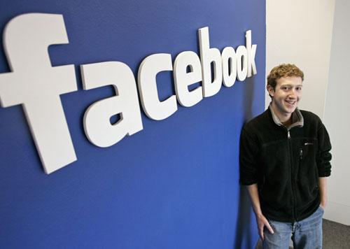 9 tỷ phú khởi nghiệp từ tay trắng, Tin tức trong ngày, tỉ phú,Oprah Winfrey,Steve Jobs