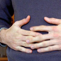 Dấu hiệu nhận biết ung thư dạ dày