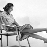 Tư vấn: Chọn váy cổ điển