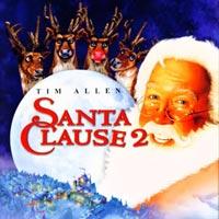 Trailer phim: The Santa Clause 2 (Ông già tuyết 2)