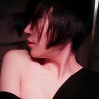 Nữ sinh ám ảnh vì phim sex
