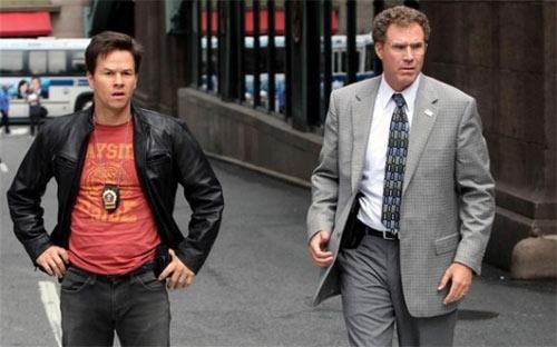 The Other Guys (2010) - những cảnh sát vui nhộn DVDrip - www.TAICHINH2A.COM