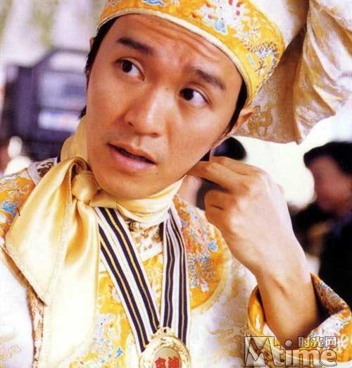 Video phim : Châu Tinh Trì khoe kungfu nấu bếp - 7