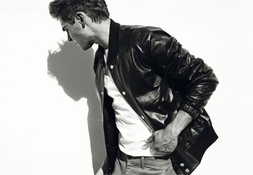 Zac Efron ngày càng 'người lớn' hơn - 12