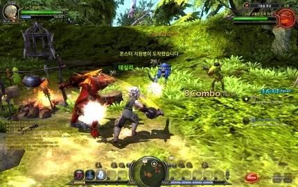 Top game online mới được gamer Việt ưa chuộng nhất - 2