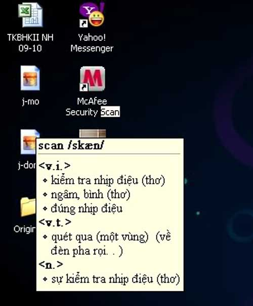 download phan mem corel 12