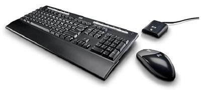 """Những phụ kiện Laptop """"độc đáo"""" dành cho sinh viên. - 2"""