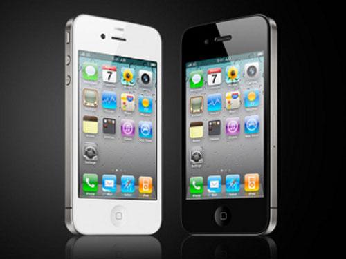 Chuyên bán iPhone  - iPad tất cả các loại Uy Tín - Chất Lượng - Bảo Hành Chu Đáo - 41
