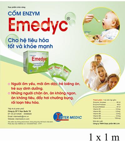 Kinh nghiệm nuôi con biếng ăn, tiêu hóa kém của các bà mẹ trẻ - 2