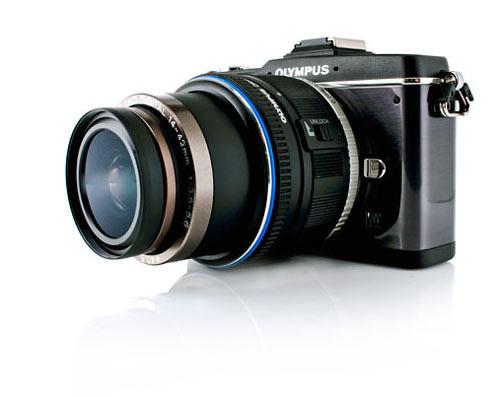 Top 5 máy ảnh mini tiện ích nhất - 3