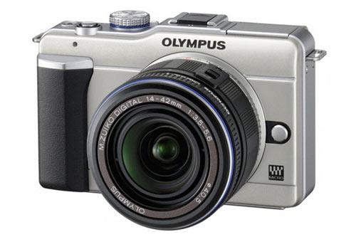 Top 5 máy ảnh mini tiện ích nhất - 4