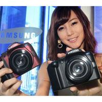 Top 5 máy ảnh mini tiện ích nhất