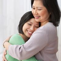 Ung thư cổ tử cung, nguy hiểm nhưng có thể phòng ngừa