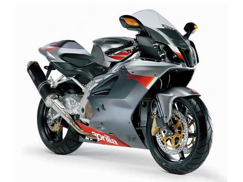Top 10 mô tô nhanh nhất thế giới năm 2010 - 3