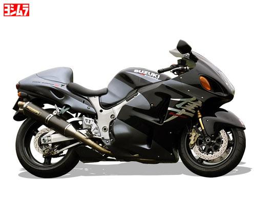 Top 10 mô tô nhanh nhất thế giới năm 2010 - 9