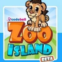 Top những game xây dựng sở thú mới trên Facebook