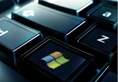 Những thủ thuật Windows kinh điển (phần 1) - 1